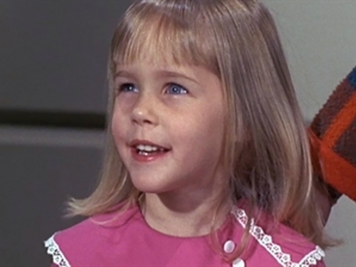erin murphy tabitha s bewitched memories ron sklar
