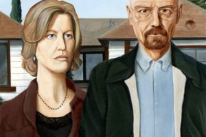 breaking-bad-american-gothic-620x412