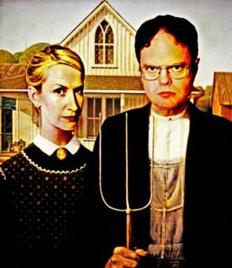 dwight-schrute-angela-martin-the-office-american-gothic-prints