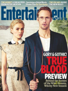ew-cover-american-gothic-true-blood1